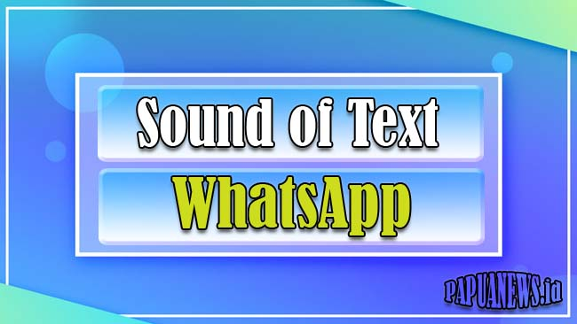 Sound Of Text WhatsApp 2021 (iPhone, Bayi, Jawa, BTS dan lainya)