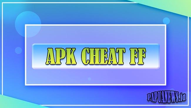 Download Apk Cheat FF Auto Headshot Terbaru 2021 [Anti Banned]