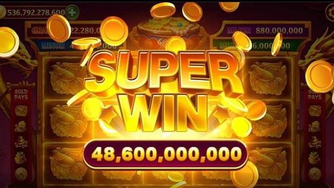 Cheat Higgs Domino Apk Unlimited Chip dan Auto Win Terbaru 2021
