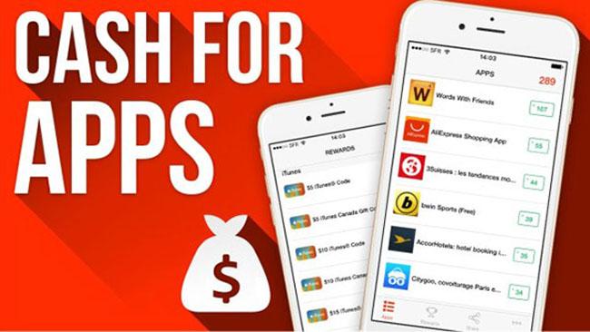 10 Aplikasi Penghasil Uang Terbukti Membayar ke Rekening Terbaru 2021