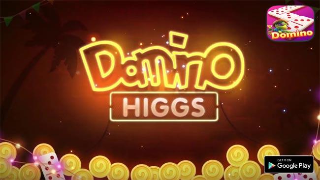 Higgs Domino Koin Gratis Milyaran Tanpa Aplikasi Terbaru 2021