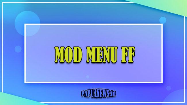 Mod Menu FF Apk Terbaru 2021 [Auto Headshot & Unlimited Diamond]