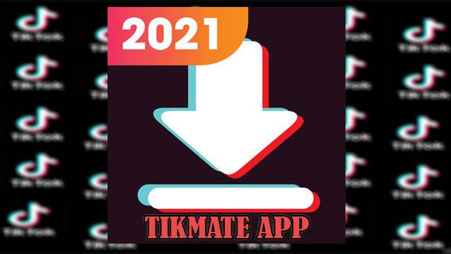 TikKok Downloader - Download Video TikTok HD Tanpa Watermark