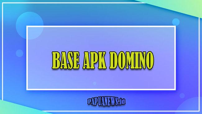 Base APK Higgs Domino RP Unlimited Money dan Chip Terbaru 2021